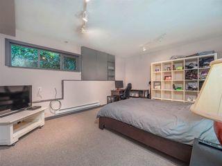 Photo 14: 5220 CLAYDON Road in Garden Bay: Pender Harbour Egmont House for sale (Sunshine Coast)  : MLS®# R2573318
