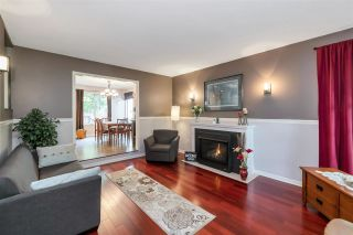 """Photo 5: 20853 93 Avenue in Langley: Walnut Grove House for sale in """"Greenwood Estates"""" : MLS®# R2575533"""