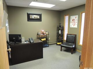 Photo 5: A 1125 5th Street in Estevan: Commercial for lease : MLS®# SK809603