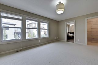 Photo 28: 22 PANATELLA Heights NW in Calgary: Panorama Hills Detached for sale : MLS®# C4198079