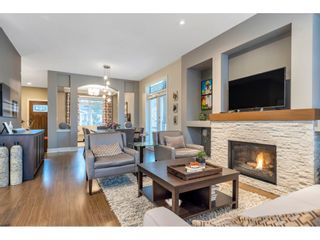 "Photo 9: 178 172A Street in Surrey: Pacific Douglas House for sale in ""SUMMERFIELD"" (South Surrey White Rock)  : MLS®# R2525484"