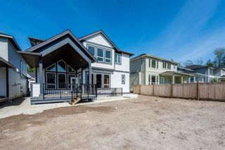 Photo 18: 4416 EMILY CARR Place in Abbotsford: Abbotsford East House for sale : MLS®# R2410848
