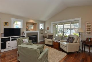 Photo 7: 5630 ANDRES ROAD in Sechelt: Sechelt District House for sale (Sunshine Coast)  : MLS®# R2497608