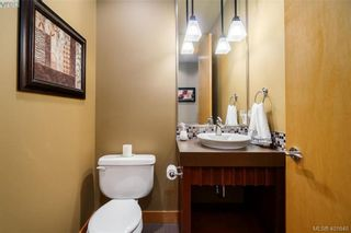 Photo 21: 29 3650 Citadel Pl in VICTORIA: Co Latoria Row/Townhouse for sale (Colwood)  : MLS®# 801510