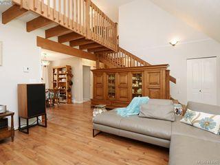 Photo 10: 37 Seagirt Rd in SOOKE: Sk East Sooke House for sale (Sooke)  : MLS®# 821253