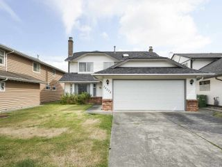 Photo 2: 12275 GREENLAND Drive in Richmond: East Cambie House for sale : MLS®# R2391964
