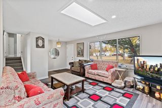 Photo 25: 6219 Penworth Road SE in Calgary: Penbrooke Meadows Detached for sale : MLS®# A1153877