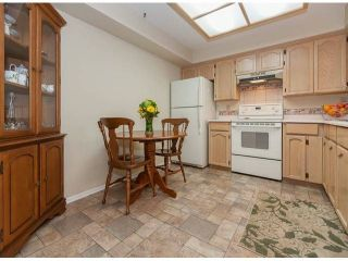 Photo 9: 1305 21937 48 Avenue in Orangewood: Murrayville Home for sale ()  : MLS®# F1404673