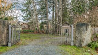 Photo 91: 3070 Nelson Rd in : Na Cedar House for sale (Nanaimo)  : MLS®# 872050