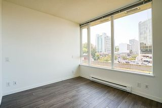 """Photo 13: 508 522 W 8TH Avenue in Vancouver: Fairview VW Condo for sale in """"CROSSROADS"""" (Vancouver West)  : MLS®# R2193198"""