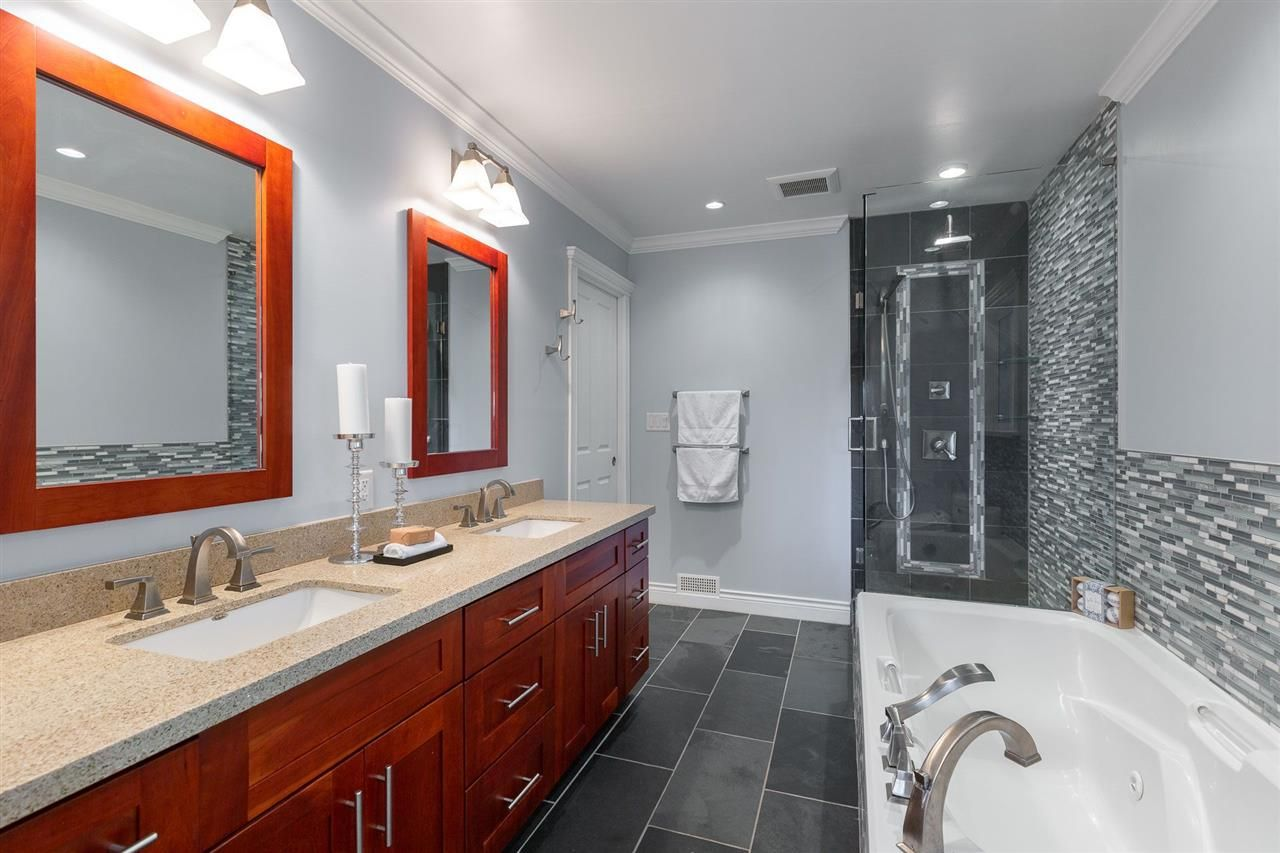 Photo 10: Photos: 80 GLENMORE Drive in West Vancouver: Glenmore House for sale : MLS®# R2468139