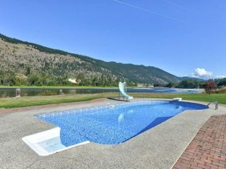 Photo 5: 6203 VLA Road: Chase House for sale (South East)  : MLS®# 164342