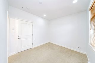 """Photo 34: 44 8068 207 Street in Langley: Willoughby Heights Townhouse for sale in """"Willoughby"""" : MLS®# R2410149"""