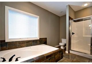 Photo 14: 97 Crystal Green Drive: Okotoks Detached for sale : MLS®# A1118694