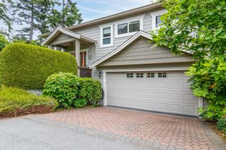 Photo 29: 41 118 Aldersmith Pl in : VR Glentana Row/Townhouse for sale (View Royal)  : MLS®# 878660