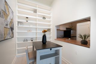 Photo 29: 402 2366 WALL Street in Vancouver: Hastings Condo for sale (Vancouver East)  : MLS®# R2624831