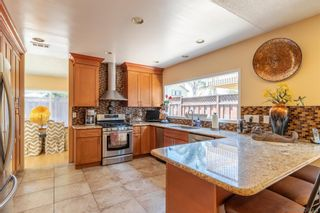 Photo 3: House for sale : 3 bedrooms : 394 Port Royal in Foster City