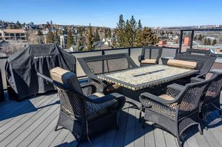 Photo 33: 102 2307 14 Street SW in Calgary: Bankview Apartment for sale : MLS®# A1087532