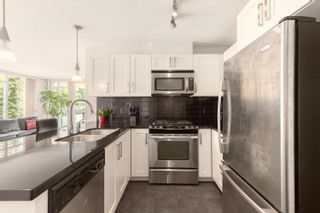 Photo 6: 503 2133 DOUGLAS Road in Burnaby: Brentwood Park Condo for sale (Burnaby North)  : MLS®# R2603461
