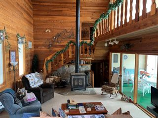 Photo 2: 117 Ojibwa Bay in Buffalo Point: R17 Residential for sale : MLS®# 202111511