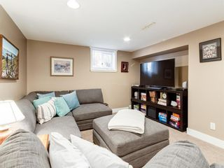 Photo 19: 3716 3 Avenue SW in Calgary: Spruce Cliff Detached for sale : MLS®# A1051246