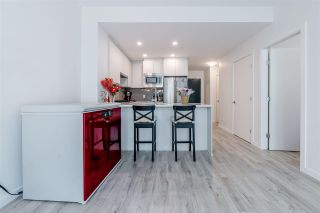 Photo 10: 107 717 BRESLAY Street in Coquitlam: Coquitlam West Condo for sale : MLS®# R2576994