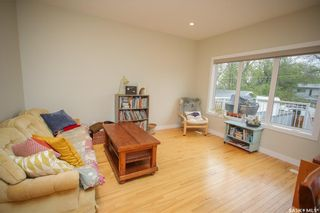 Photo 3: 1548 Empress Avenue in Saskatoon: North Park Residential for sale : MLS®# SK856681