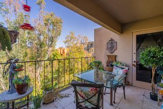 Photo 12: MISSION HILLS Condo for sale : 2 bedrooms : 2651 Front St #302 in San Diego