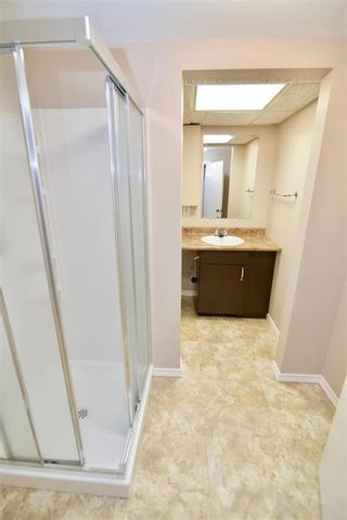 Photo 31: 19 Malden Close in Winnipeg: Maples Residential for sale (4H)  : MLS®# 202101865