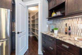Photo 7: 10979 76 Avenue NW in Edmonton: Zone 15 House Half Duplex for sale : MLS®# E4266055