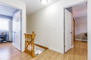 Photo 23: 150 Edgedale Way NW in Calgary: Edgemont Semi Detached for sale : MLS®# A1066272