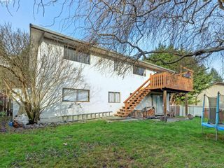Photo 19: 2365 N French Rd in SOOKE: Sk Broomhill House for sale (Sooke)  : MLS®# 776623