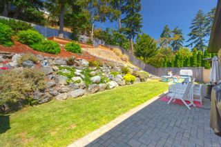 Photo 41: 2661 Crystalview Dr in : La Atkins House for sale (Langford)  : MLS®# 851031
