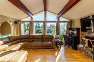 Photo 9: 2184 CHURCHILL Road in Prince George: Edgewood Terrace House for sale (PG City North (Zone 73))  : MLS®# R2617522