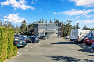 Photo 18: 205 350 Belmont Rd in : Co Colwood Corners Condo for sale (Colwood)  : MLS®# 855705