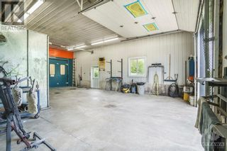 Photo 12: 2483 DRUMMOND CONC 7 ROAD in Perth: Industrial for sale : MLS®# 1251820