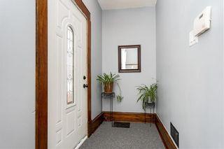 Photo 6: 302 Aubrey Street in Winnipeg: Wolseley Residential for sale (5B)  : MLS®# 202026202