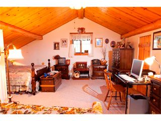 Photo 14: 2 Doyle Drive: Sundre House for sale : MLS®# C4022571