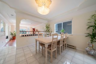 Photo 12: 2877 E 49TH Avenue in Vancouver: Killarney VE House for sale (Vancouver East)  : MLS®# R2559709