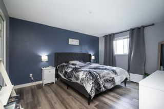 """Photo 21: 303 5909 177B Street in Surrey: Cloverdale BC Condo for sale in """"Carriage Court"""" (Cloverdale)  : MLS®# R2617763"""