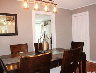Photo 9: 520 1st Street in North Portal: Residential for sale : MLS®# SK838824