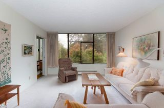 """Photo 6: 204 2101 MCMULLEN Avenue in Vancouver: Quilchena Condo for sale in """"Arbutus Village"""" (Vancouver West)  : MLS®# R2254182"""