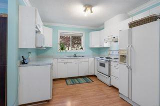 Photo 3: 5944 Devon Pl in : Na North Nanaimo House for sale (Nanaimo)  : MLS®# 882413