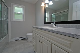 Photo 10: 9535 NORTHVIEW Street in Chilliwack: Chilliwack N Yale-Well House for sale : MLS®# R2185339