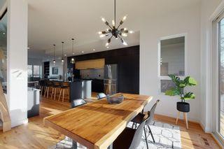 Photo 9: 7711 88 Avenue in Edmonton: Zone 18 House for sale : MLS®# E4262718