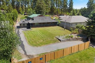 Photo 6: 3288 Union Rd in : CV Cumberland House for sale (Comox Valley)  : MLS®# 879016