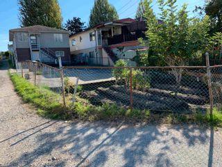 Photo 4: 3075 VENABLES Street in Vancouver: Renfrew VE House for sale (Vancouver East)  : MLS®# R2617990
