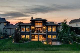 Photo 48: 25 Waters Edge Drive: Heritage Pointe Detached for sale : MLS®# A1127842