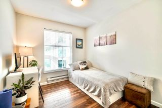 Photo 18: 218 147 E 1ST Street in North Vancouver: Lower Lonsdale Condo for sale : MLS®# R2584132