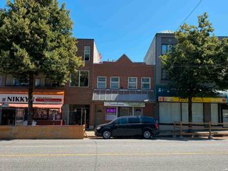 Photo 4: 3318 MAIN Street in Vancouver: Main Retail for sale (Vancouver East)  : MLS®# C8039570